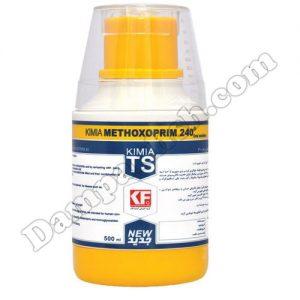 كيميا متوکسوپریم 240®