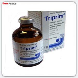 تريپريم ®